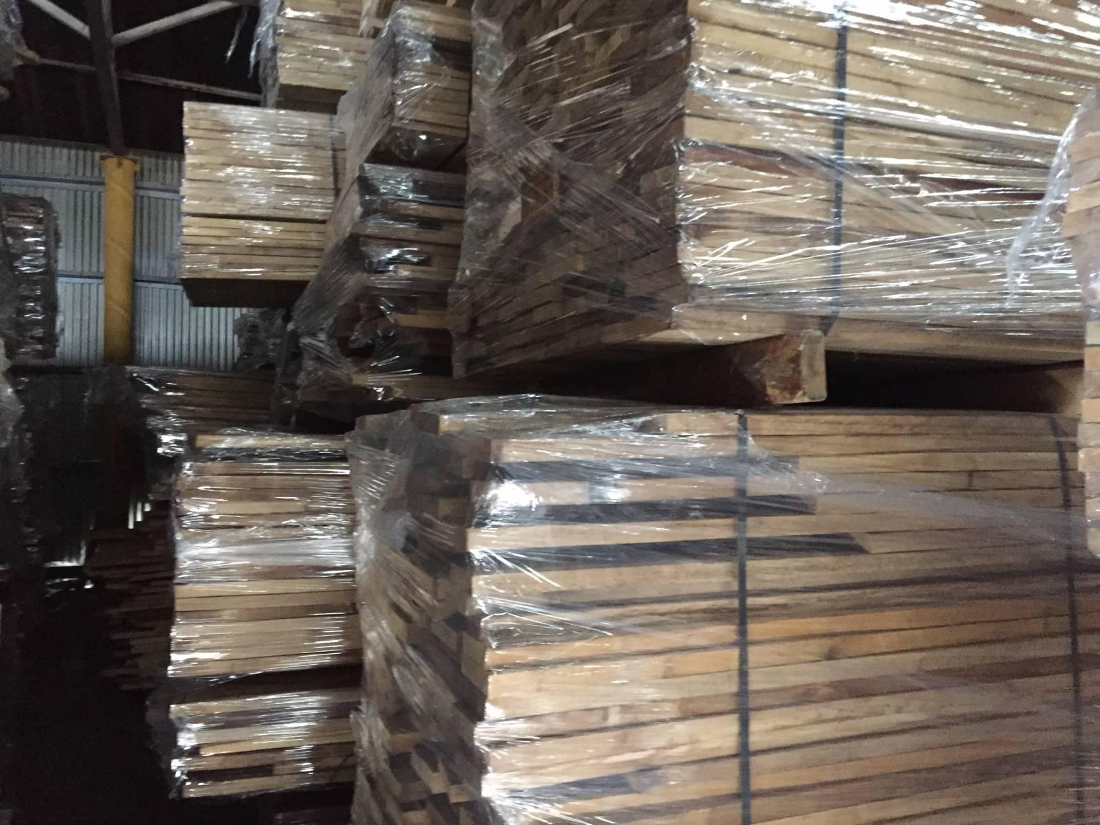 Мебельные щиты из сосны в Иркутске Сравнить цены, купить